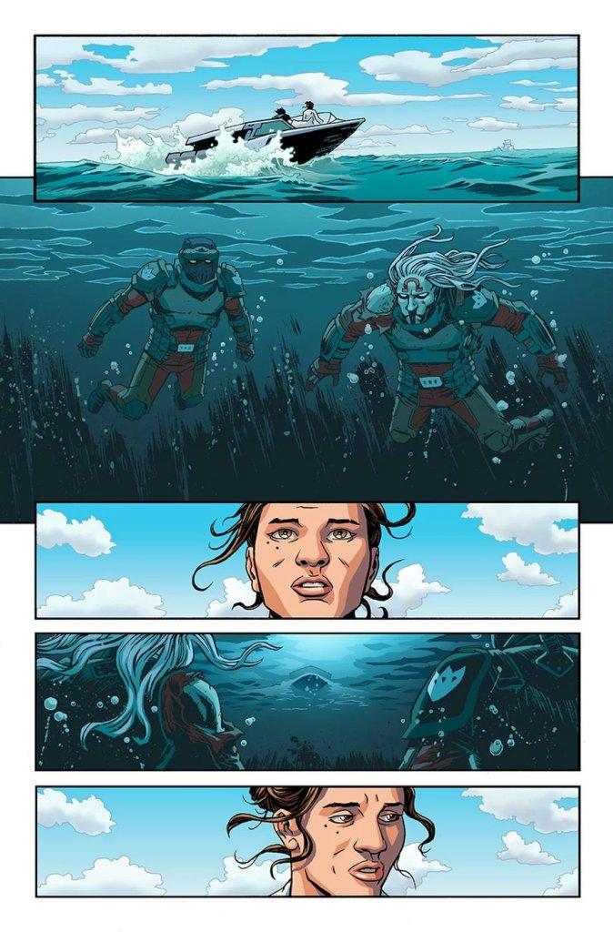 Return of Wolverine #2, anteprima 03
