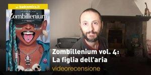 zombillenium4-news