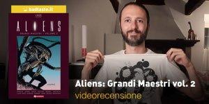 aliens-news