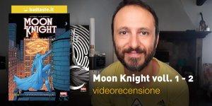 moon knight 2-news