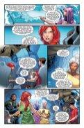 Uncanny X-Men #2, anteprima 05
