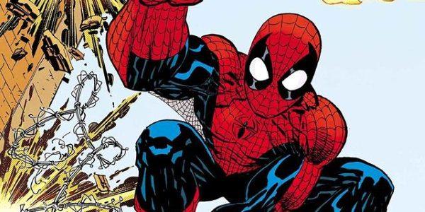 spider-man-erik-larsen