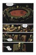 X-Force #1, anteprima 02