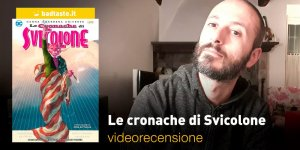 svicolone-news