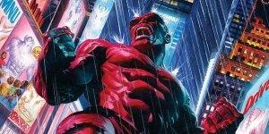 Immortal Hulk #31