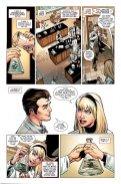 Spider-Man: Life story #1, anteprima 05