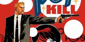 pop kill 02
