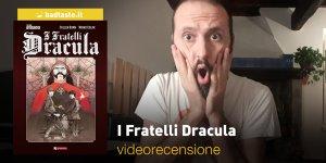 Fratelli Dracula