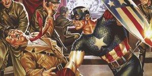 Capitan America