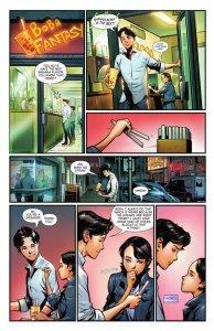 Detective Comics #1034, anteprima 02