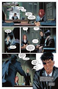 Detective Comics #1034, anteprima 04