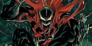 Dark Ages Miles Morales