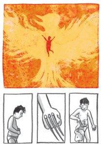 Flamer, anteprima 01