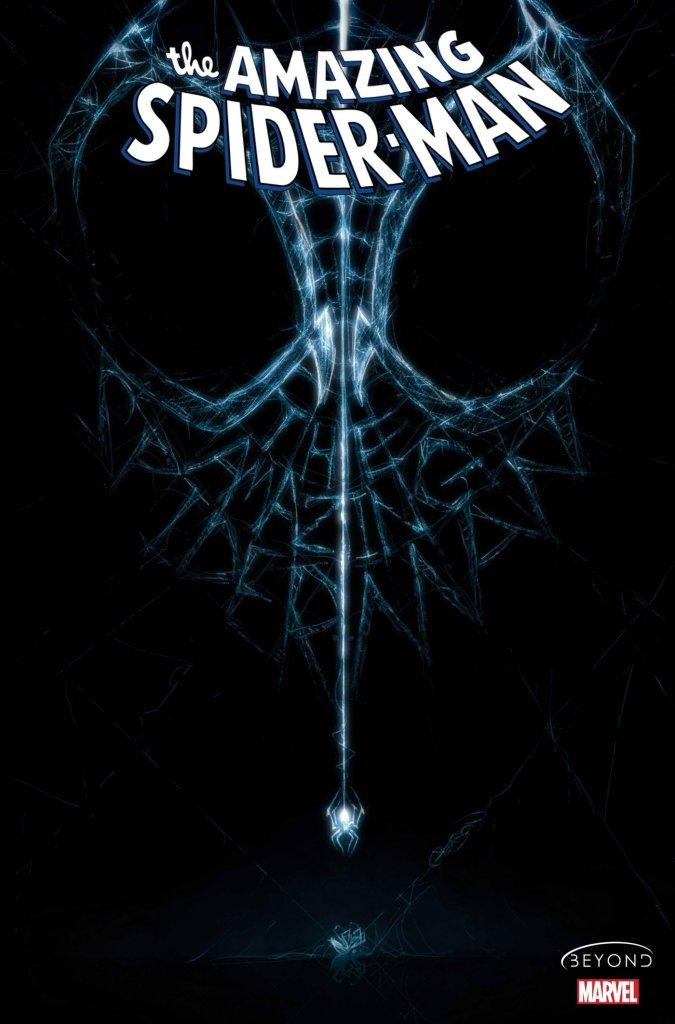 Amazing Spider-Man #75, variant cover di Patrick Gleason