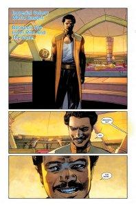 Lando, anteprima 01
