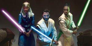 star wars the high republic rising storm