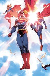 Action Comics #1033