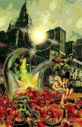 75 anni di Flash