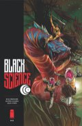 BlackScience-01-Cover-B-Dressed-a7939