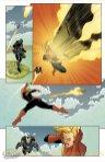 Capitan-Marvel-1