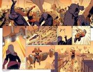 Capitan-Marvel-Anteprima