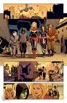 Captain-Marvel-Deconnick