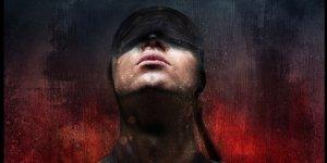 Daredevil poster gallery