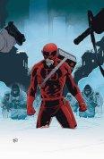 Daredevil_Dark_Nights_image 1