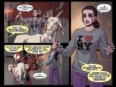 Deadpool & Cable #2, anteprima 3