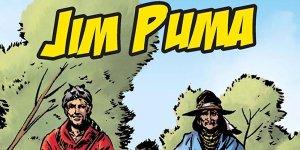 Jim Puma ico