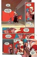 Low 7 Pagina 4