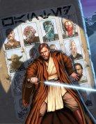Star Wars Insider #141