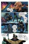 Thanos Rising #5 - PP6