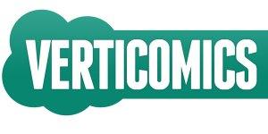 verticomics