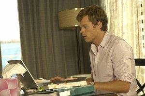 Dexter 5x03