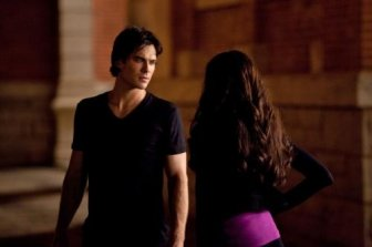 TVD-from-memory-lane-1