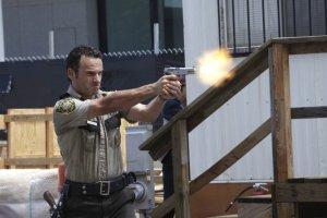 Walking Dead - 1x02