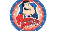 american dad bannerino