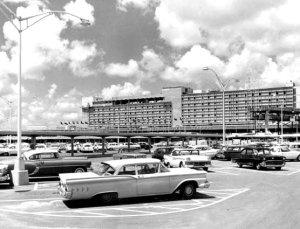 Miami negli anni '60