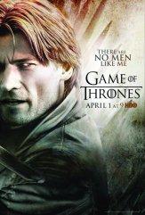 Game of Thrones 2 - Jaime