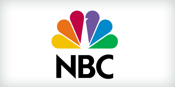 NBC banner