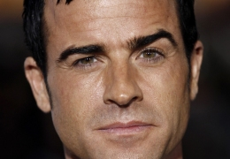 justin theroux banner