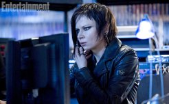 24 live another day - Mary Lynn Rajskub