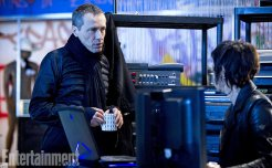 24 live another day - michael wincott