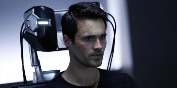 Brett Dalton Deception Agents of S.H.I.E.L.D.