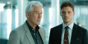 motherfatherson richard gere sky atlantic