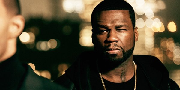 Power - 50 Cent