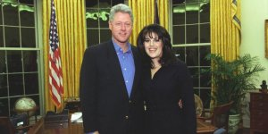 bill clinton monica lewinsky american crime story 3
