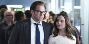 Bull episodio CBS
