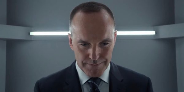 marvel agents of shield 7